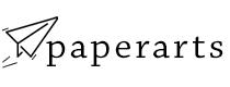 Paperarts